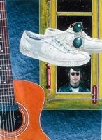 John LennonResumen