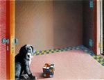 El dilema Rubik No 1