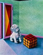 El dilema Rubik No 2