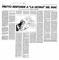 Matutino-La Ultima-controversia
