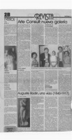ARTECONSULT-La Prensa-nueva Galería
