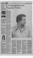 La Prensa-entrevista-1ra Parte