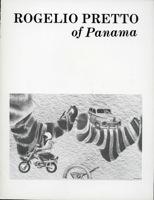 O.E.A. Catálogo