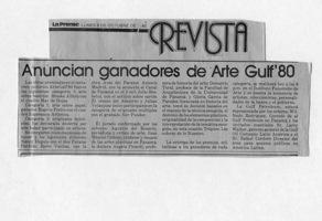 La Prensa Anuncio