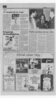 O.E.A.-La Prensa Anuncio
