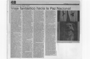 La Prensa Crítica