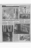La Prensa-Quiubo Crítica