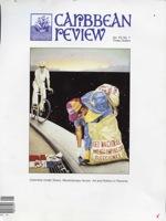 Caribbean Review