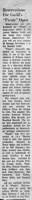 Picnic-The Star & Herald De Panamá-reseña
