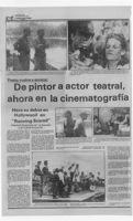 Running Scared-La Estrella De Panamá-artículo-