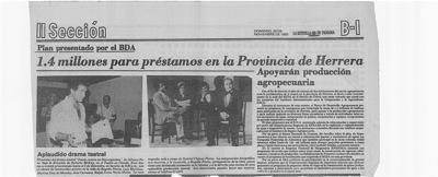 Juicio Contra Un Sinvergüenza-La Estrella De Panamá-reseña