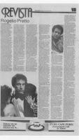Cambio De Guardia-La Prensa-entrevista