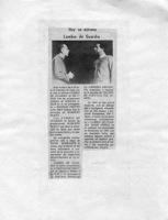 Cambio De Guardia-La Prensa-reseña2