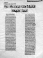 Cambio De Guardia-La Prensa-crítica1