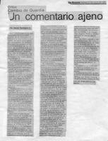 Cambio De Guardia-La Prensa-crítica2
