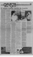Cambio De Guardia-La Prensa-REVISTA-entrevista