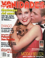 The Victims-Vanidades1