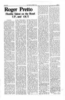 03-00 Stage & Screen News-artículo