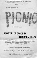 Picnic-catálogo