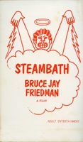 Steambath-catálogo